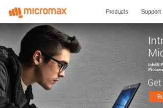 Micromax reviews and complaints