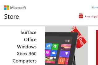Microsoft Online Store reviews and complaints