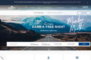 Microtel Inn reviews and complaints