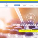 Mid America Clinical Laboratories