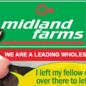 Midland Farms reviews and complaints