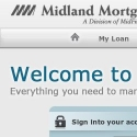 Midland Mortgage