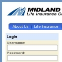 Midland National Life Insurance Company reviews and complaints