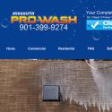 Midsouth Pro Wash