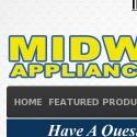 Midwest Appliance Parts