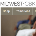 Midwest CBK reviews and complaints