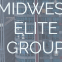 Midwest Elite Group reviews and complaints