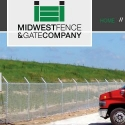 Midwest Fence and Gate