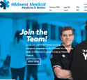 Midwest Medical reviews and complaints