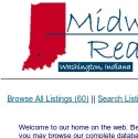 Midwest Realty