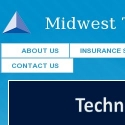 Midwest Technical Inspections