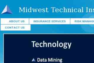 Midwest Technical Inspections reviews and complaints