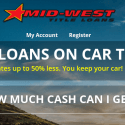 MidWest Title Loans