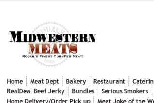 Midwestern Brand Meat reviews and complaints