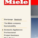 Miele reviews and complaints