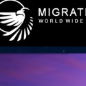 Migrate Worldwide reviews and complaints