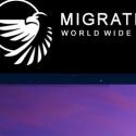 Migrate Worldwide