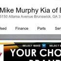 Mike Murphy Kia Of Brunswick