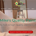 Mikes Quality Painting