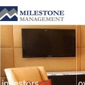 Milestone Management reviews and complaints