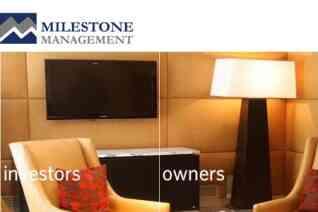 Milestone Management reviews and complaints