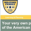 Military Family Home Loans reviews and complaints