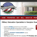 Military Relocation Team reviews and complaints