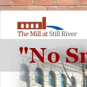 Mill At Still River reviews and complaints