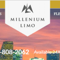 Millenium Limo reviews and complaints