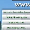 Millennium Capital Quest Corp