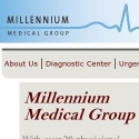 Millennium Medical Group