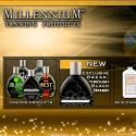 Millennium Tanning