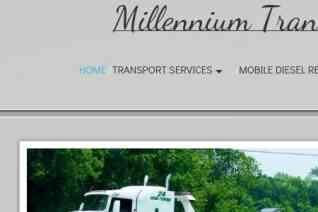 Millennium Transport And Mechanics reviews and complaints