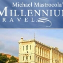 Millennium Travel and Promotions