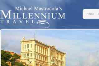 Millennium Travel and Promotions reviews and complaints