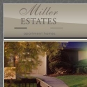 Miller Estates Apartment Homes