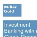 Miller Gold