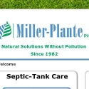 Miller Plante reviews and complaints