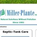 Miller Plante