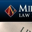 Millhorn Law Firm