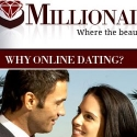 Millionaire Dates reviews and complaints