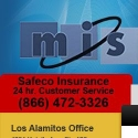 Mills Insurance