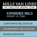 Mills Van Lines reviews and complaints