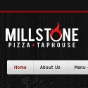Millstone Pizza and Tap House