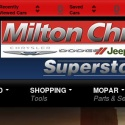 Milton Chrysler