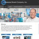 Milwaukee Broach Company reviews and complaints