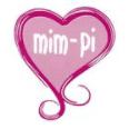 MIM PI USA reviews and complaints