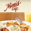 Mimis Cafe reviews and complaints