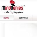 MindGenies