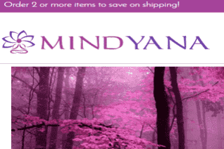 Mindyana reviews and complaints